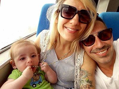משפחת סוסאן